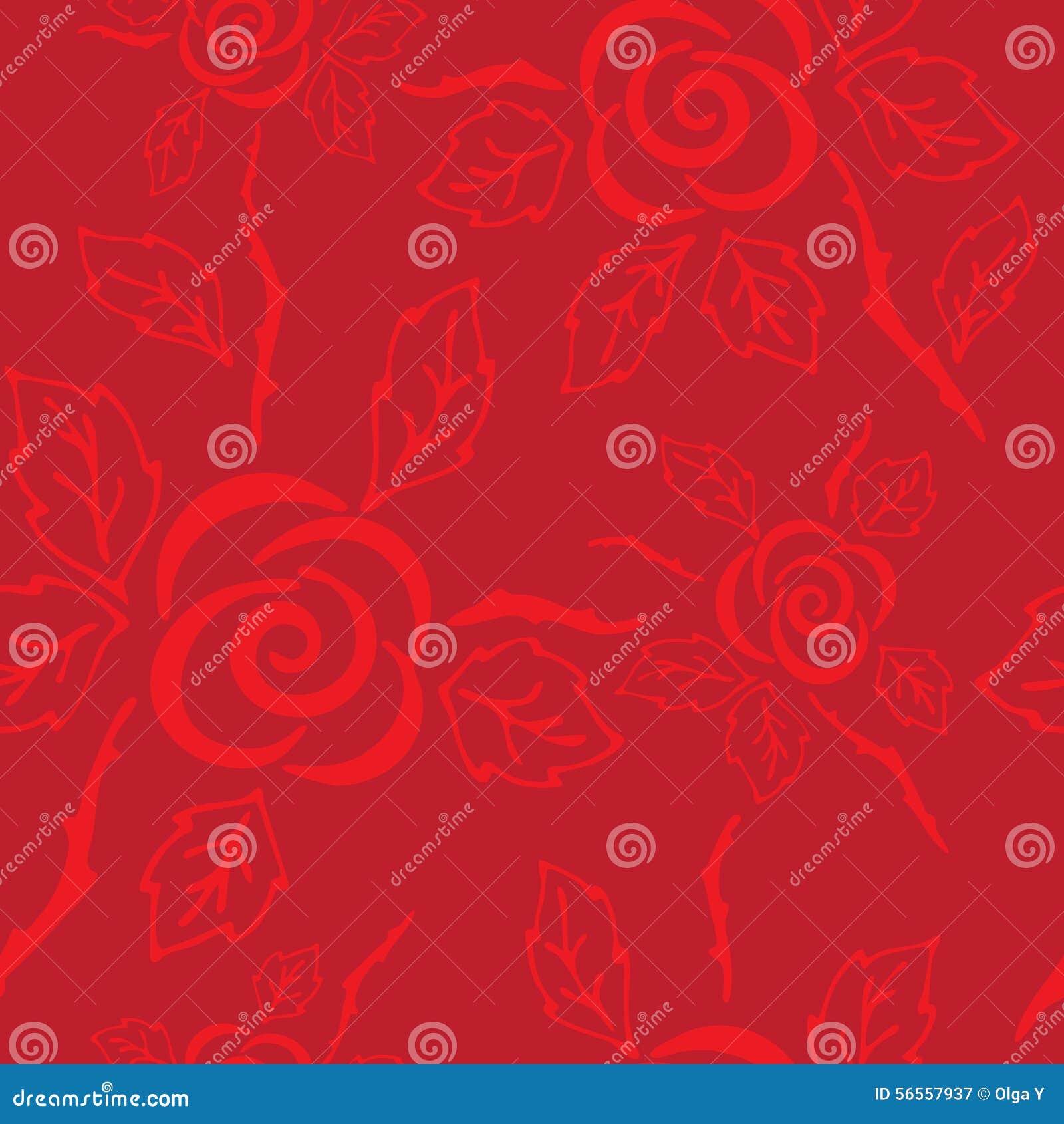Download Αφηρημένο Floral διανυσματικό γραφικό άνευ ραφής υπόβαθρο Διανυσματική απεικόνιση - εικονογραφία από διακόσμηση, arroyos: 56557937