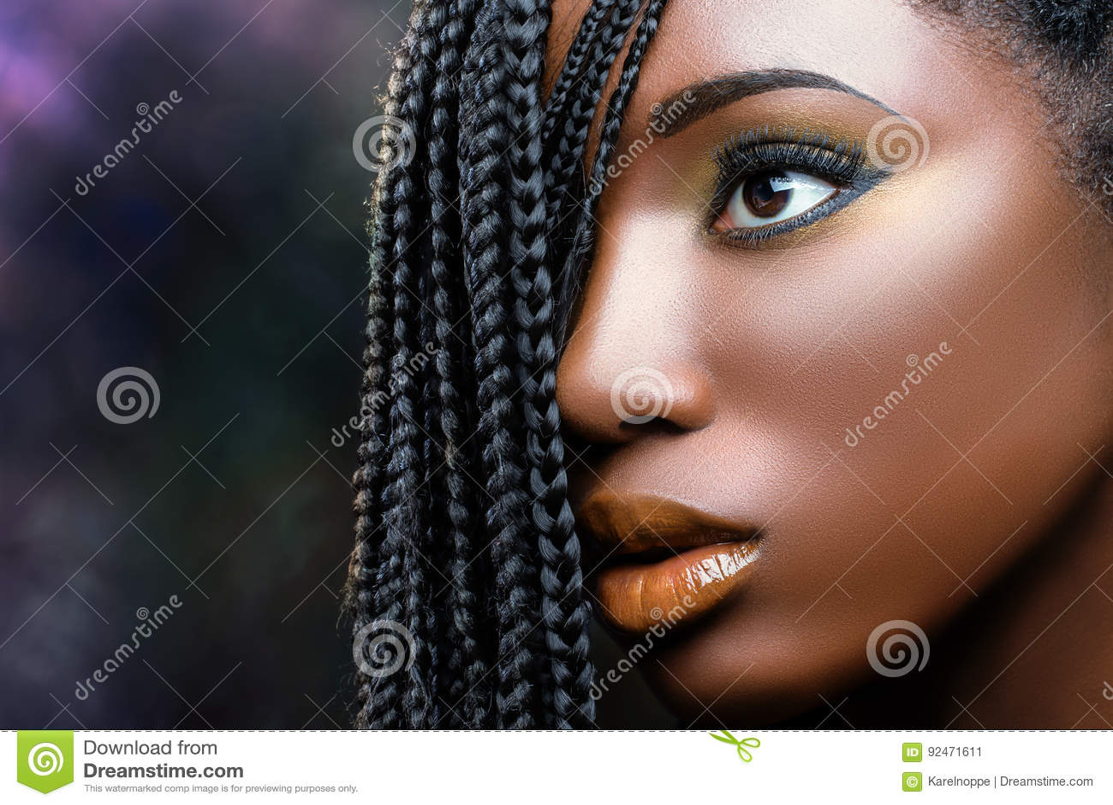 Ebony φωτογραφίες κάθεται στο πρόσωπό το καβλί φωτογραφίες μου
