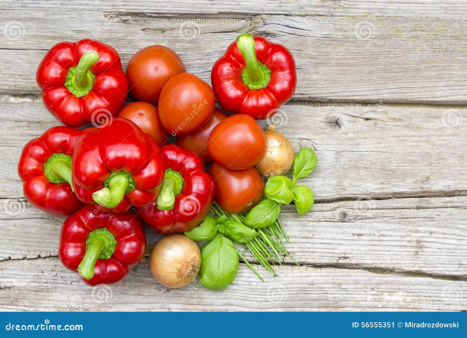 Download λαχανικά προϊόντων φρέσκιας αγοράς γεωργίας Στοκ Εικόνα - εικόνα από αγρόκτημα, κουζίνα: 56555351