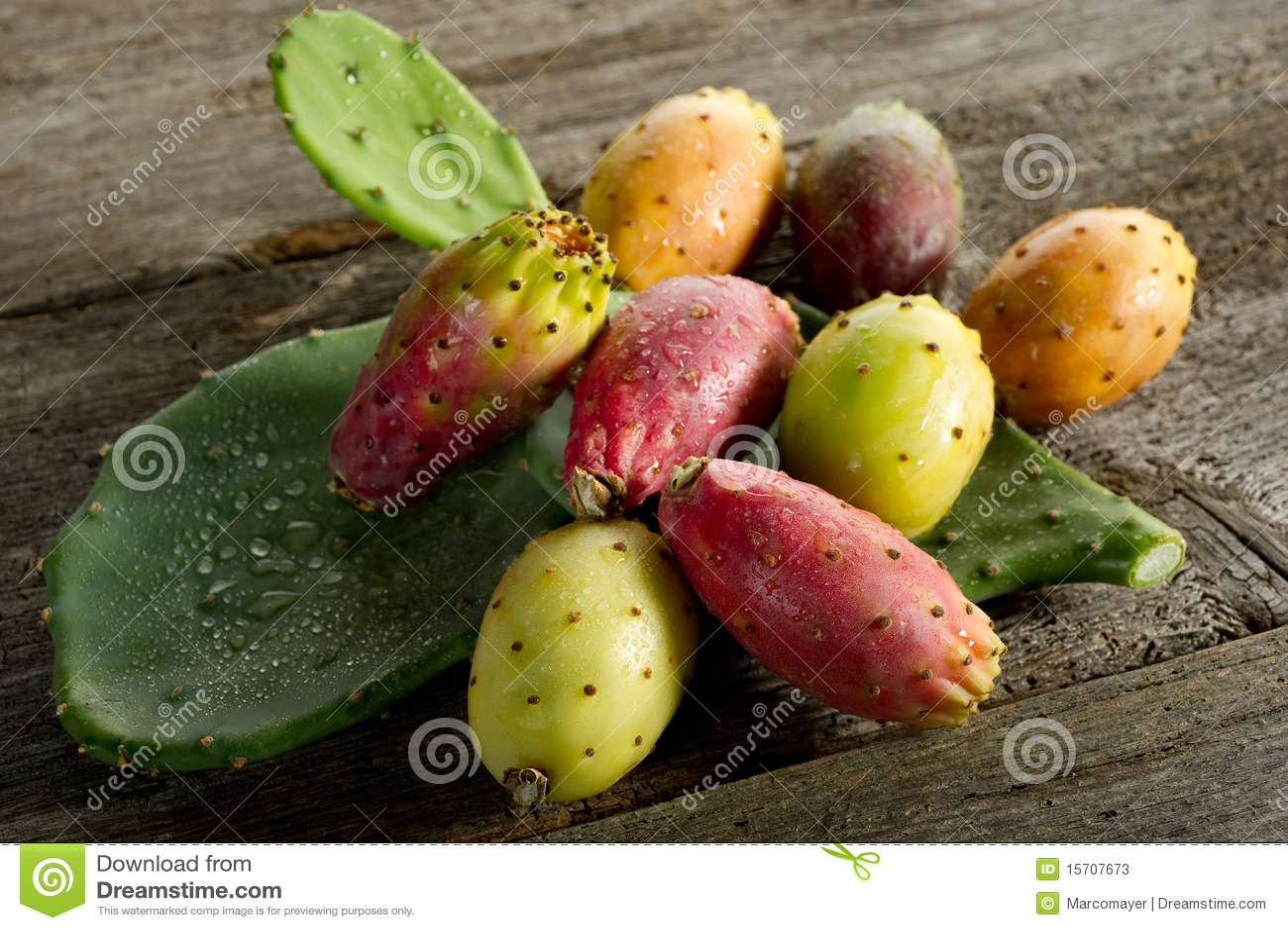 αχλάδι τραχύ