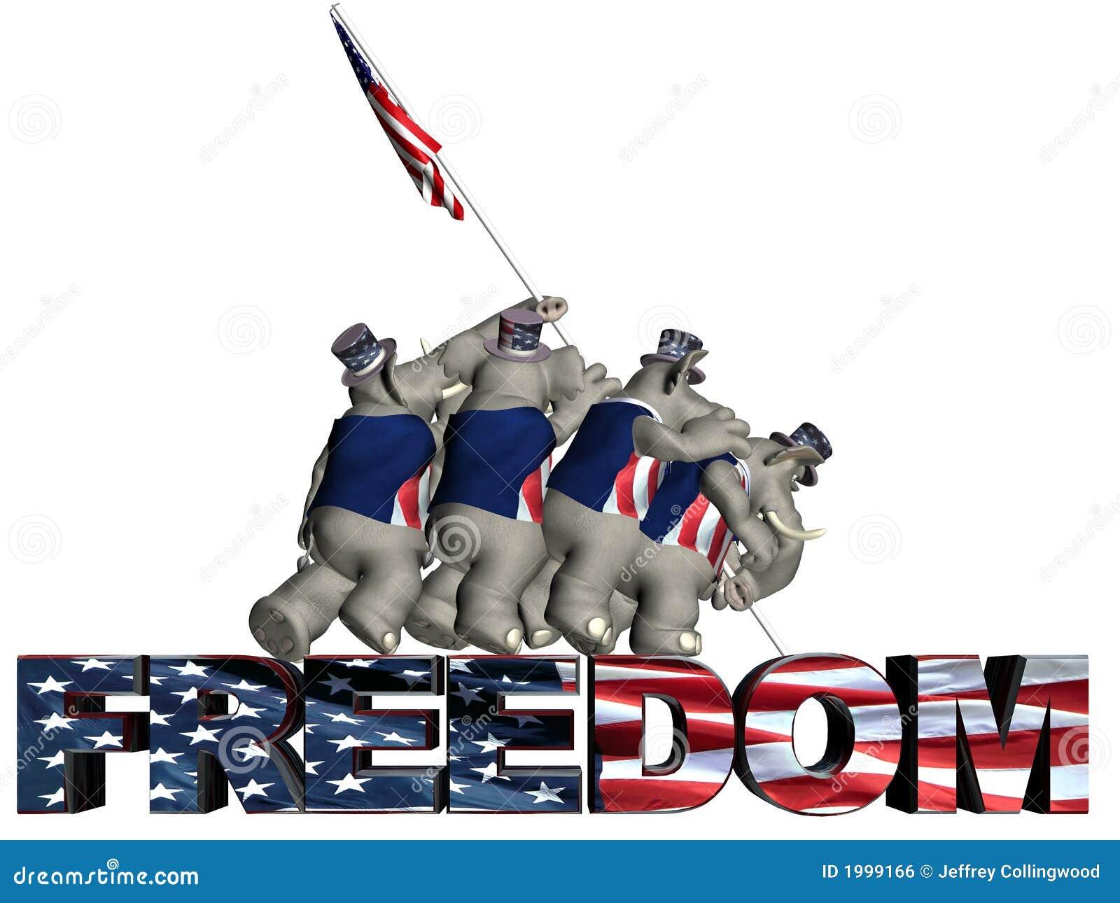 αύξηση ελευθερίας σημα&iot