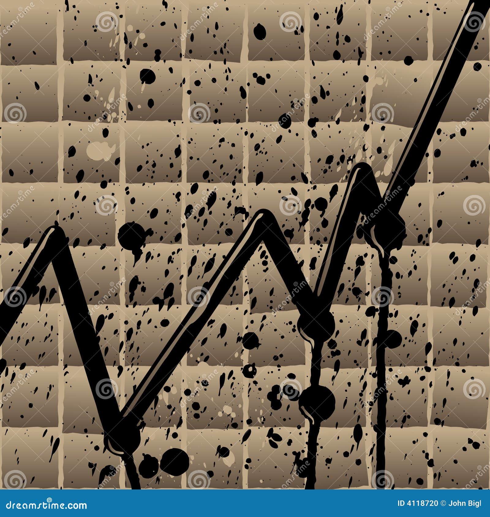 αύξηση τιμών του πετρελαί&omicro