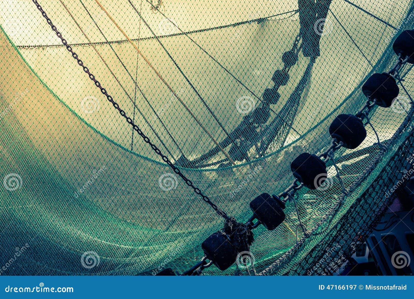 βάρκα παραλιών danang που αλιεύει nam viet