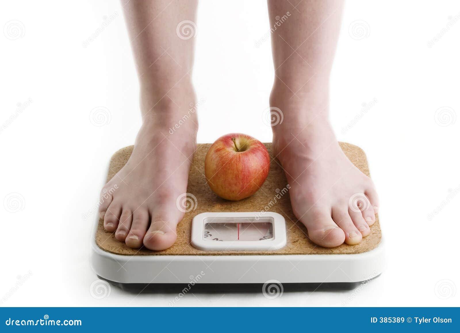 βάρος απώλειας