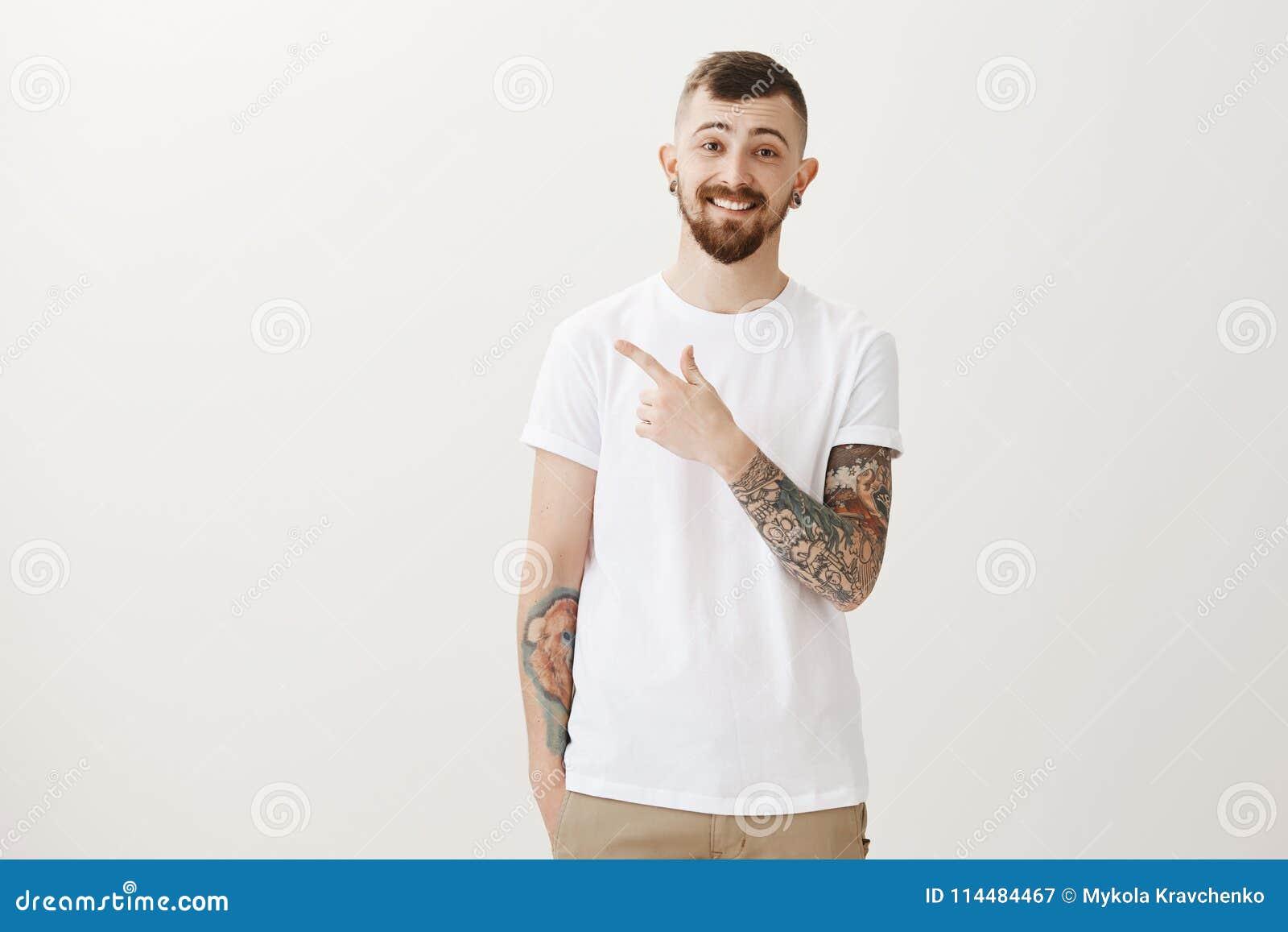 Παχουλός έφηβοι γυμνές φωτογραφίες