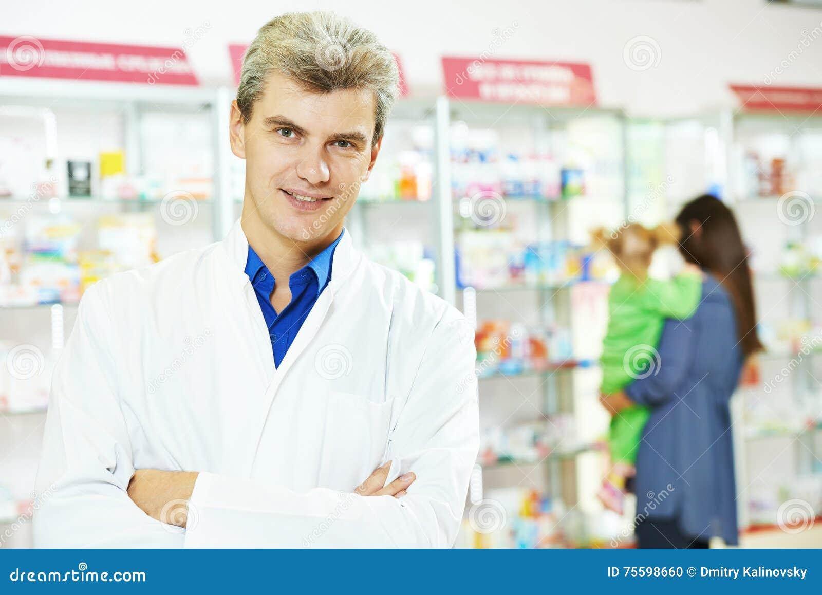 βέβαιο φαρμακείο ατόμων φ&alph