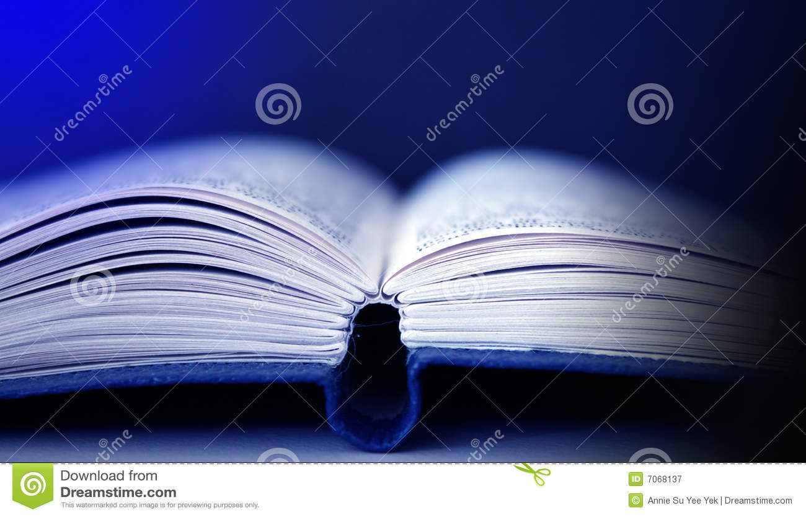 Βίβλος