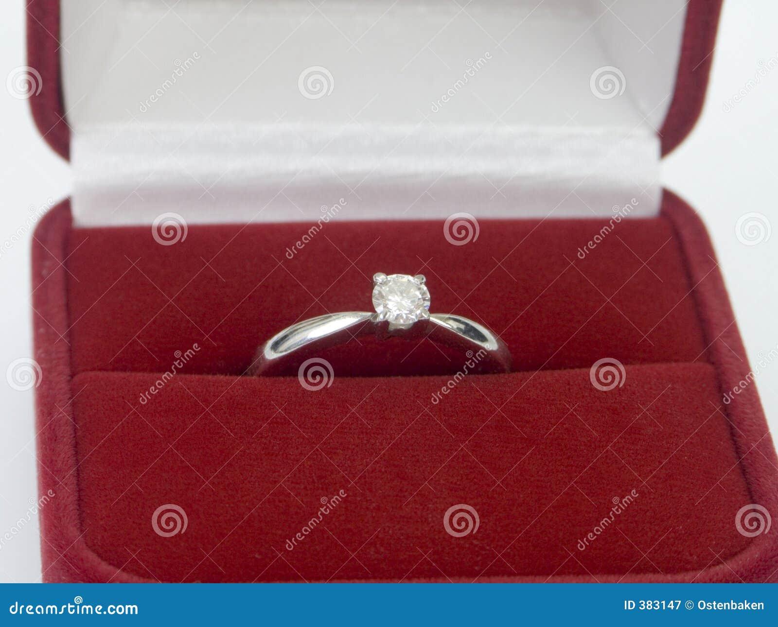βαλεντίνοι δαχτυλιδιών &del