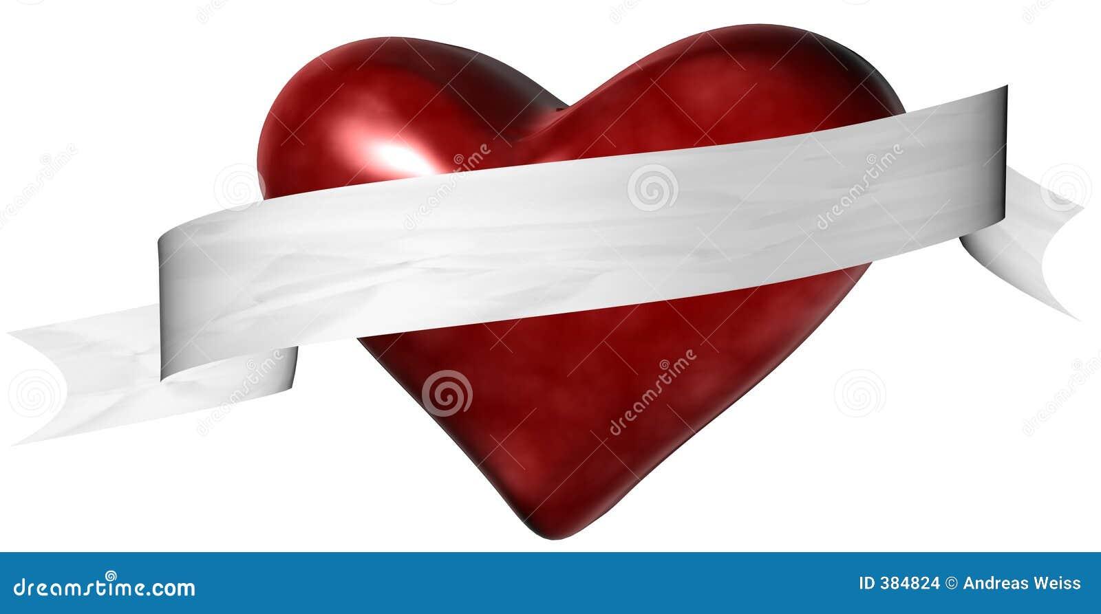 βαλεντίνος καρδιών εμβλ&et