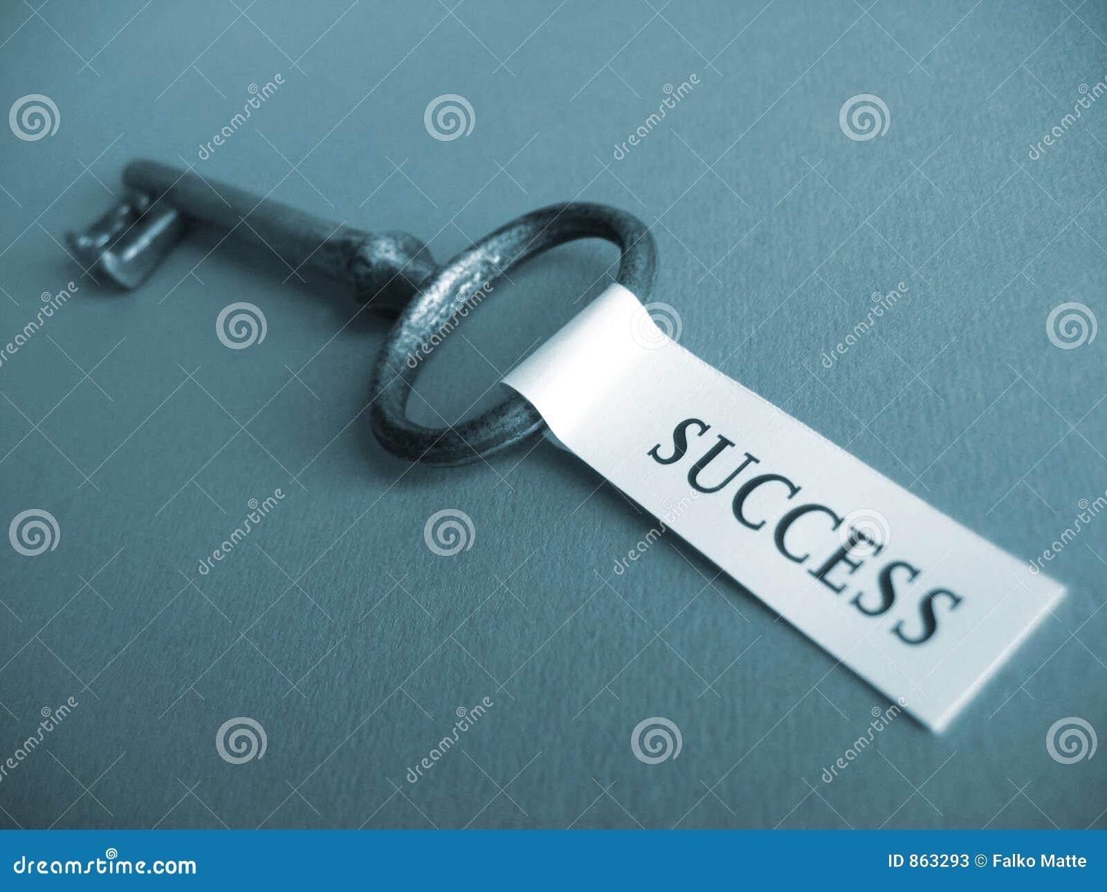 βασική επιτυχία