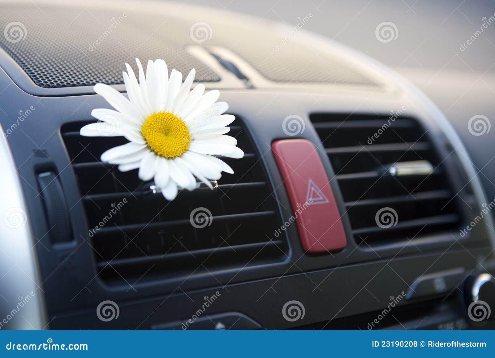 βελτίωση αυτοκινήτων