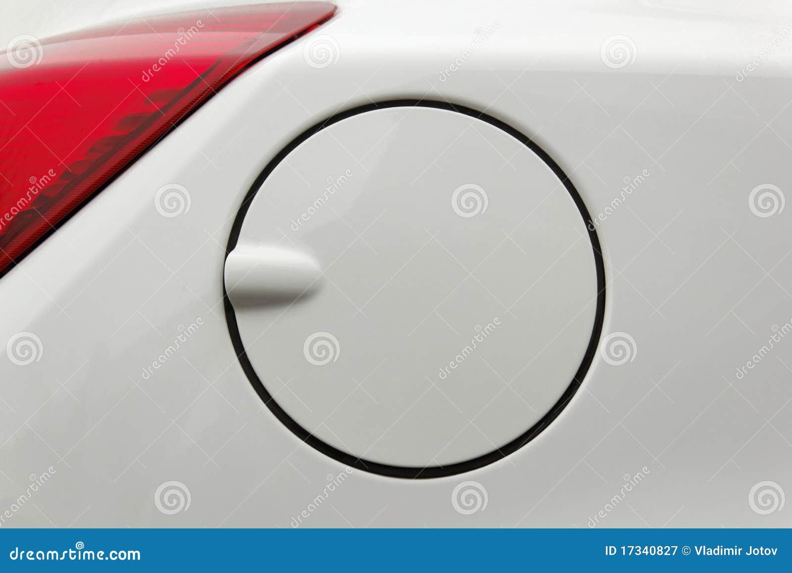 βενζίνη ΚΑΠ