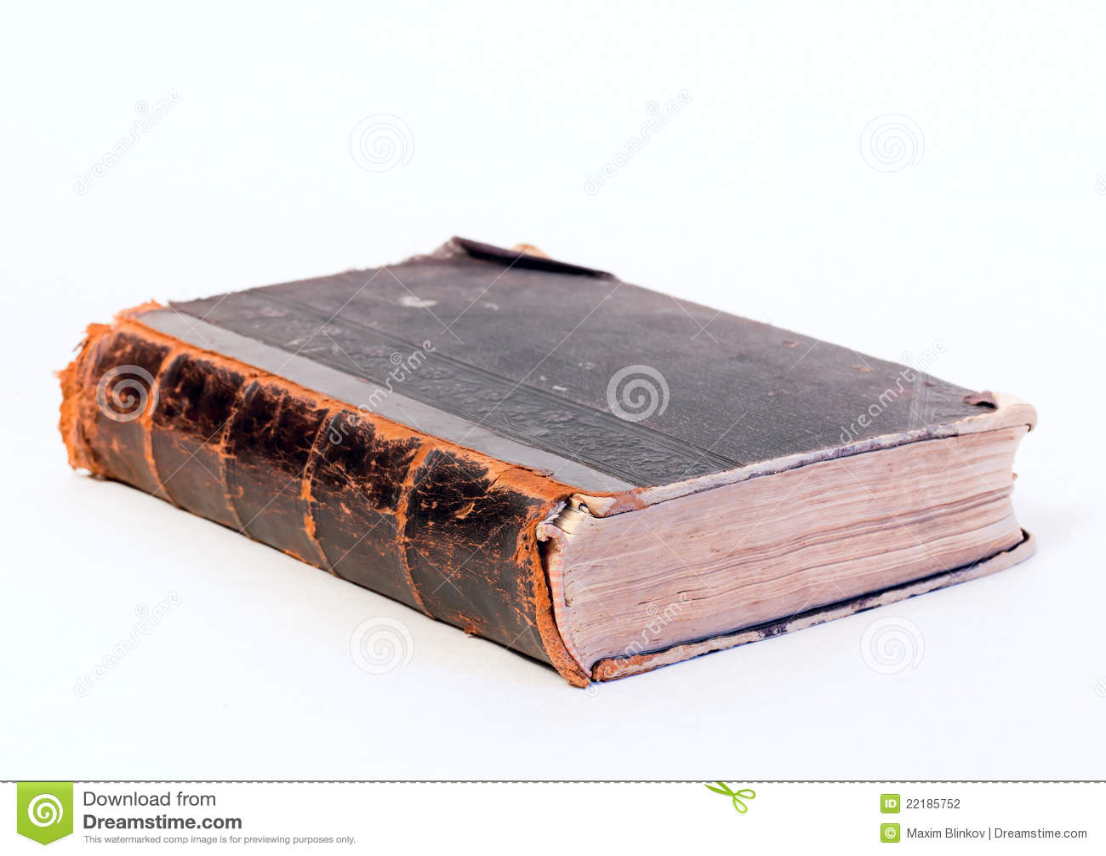 βιβλίο ανασκόπησης παλα&iot