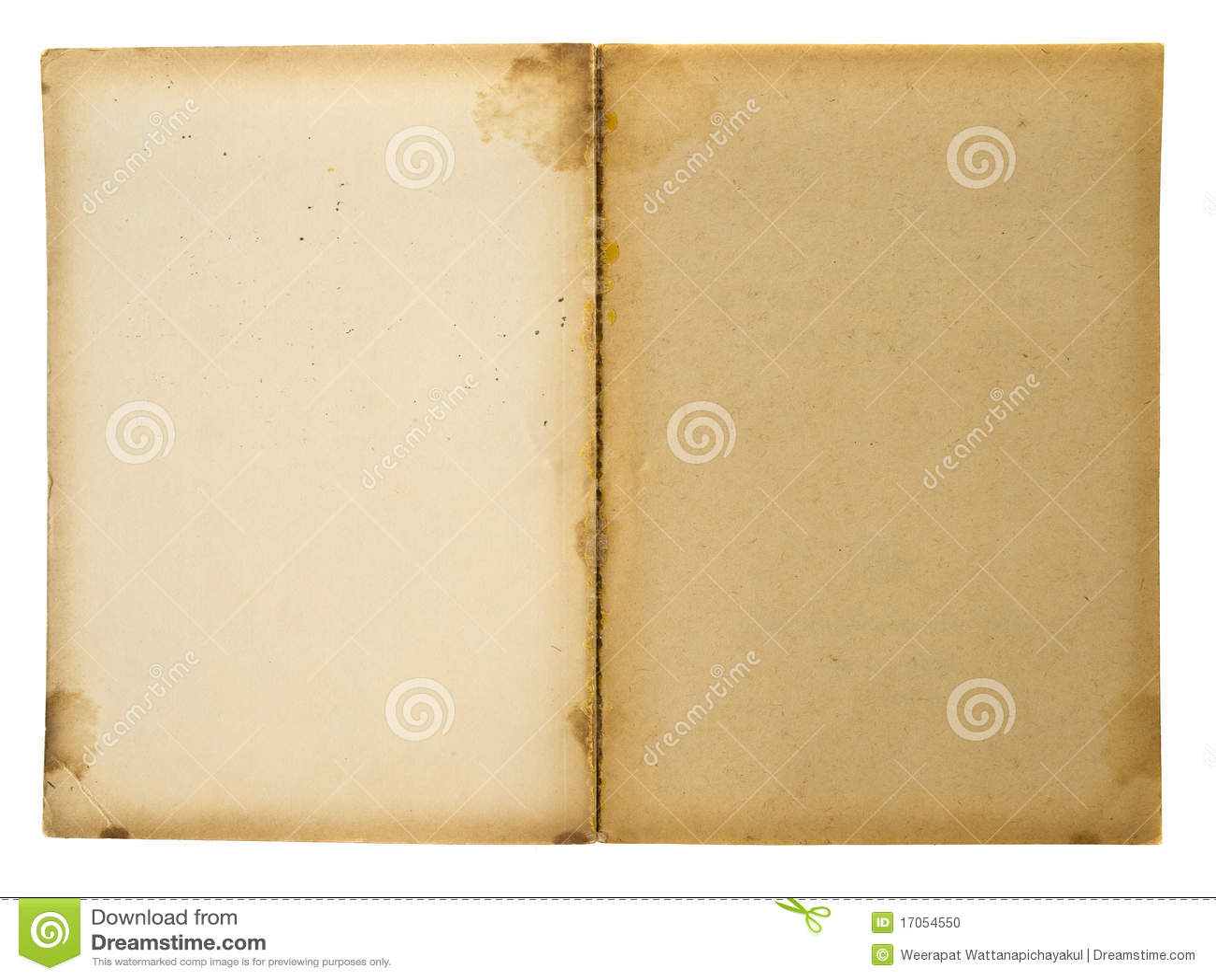 βιβλίο που ανοίγουν ηλι