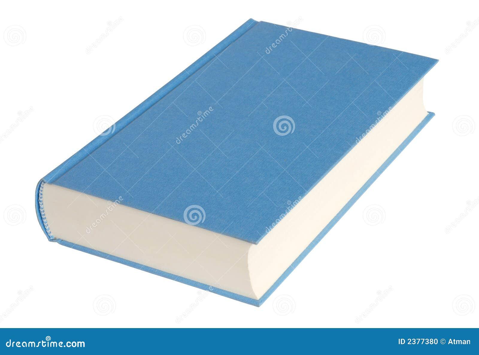 βιβλίο που απομονώνεται
