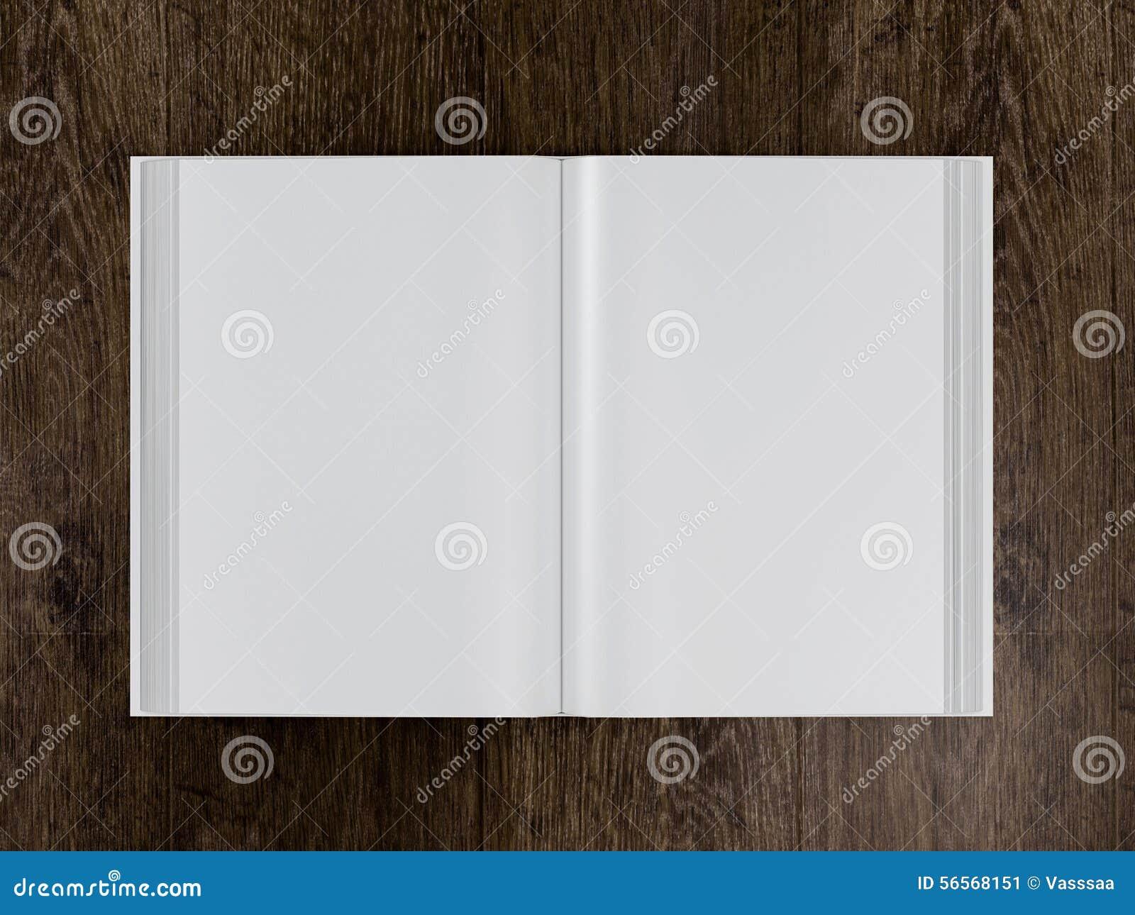 Download βιβλίο ανοικτό απεικόνιση αποθεμάτων. εικονογραφία από agedness - 56568151