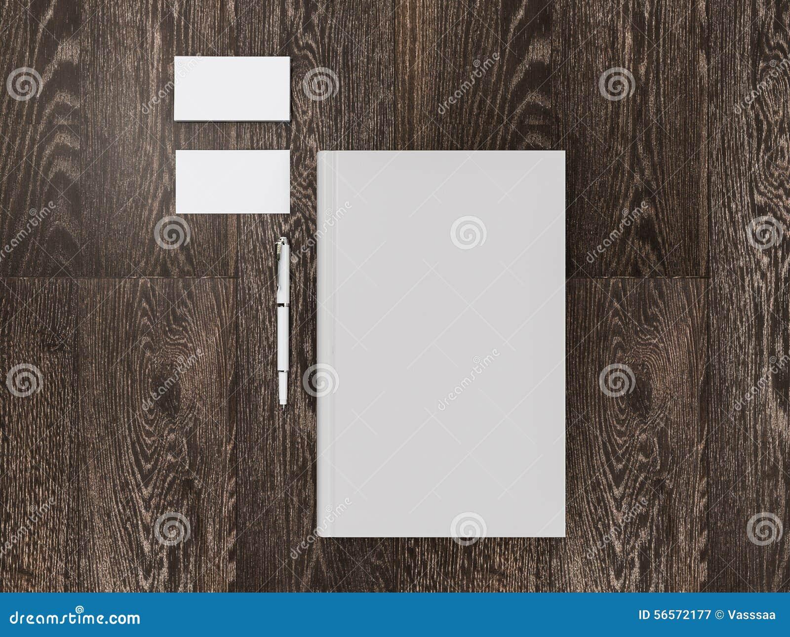 Download Βιβλίο και επαγγελματικές κάρτες Απεικόνιση αποθεμάτων - εικονογραφία από παλαιός, ήπια: 56572177