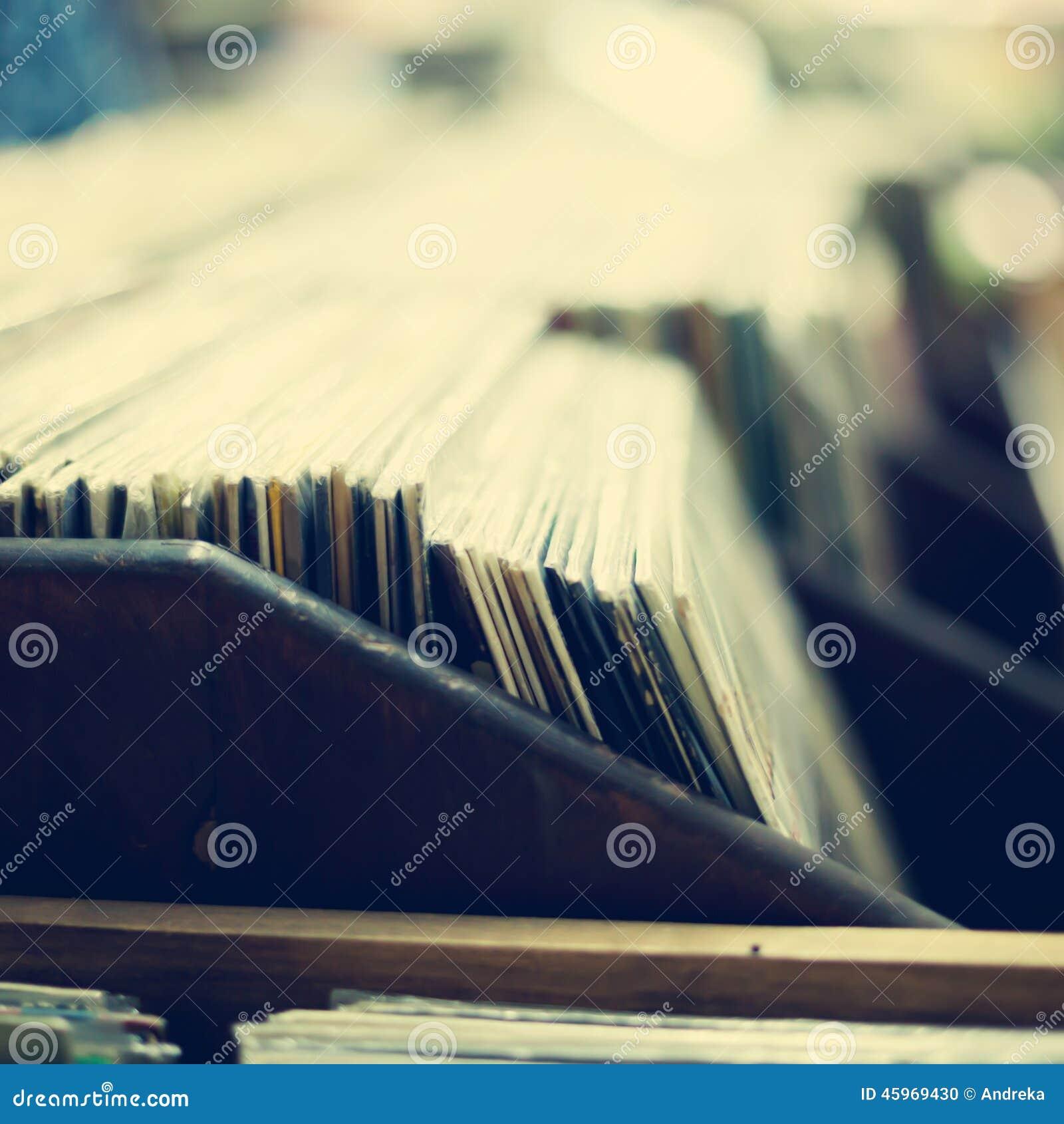 Βινυλίου αρχεία