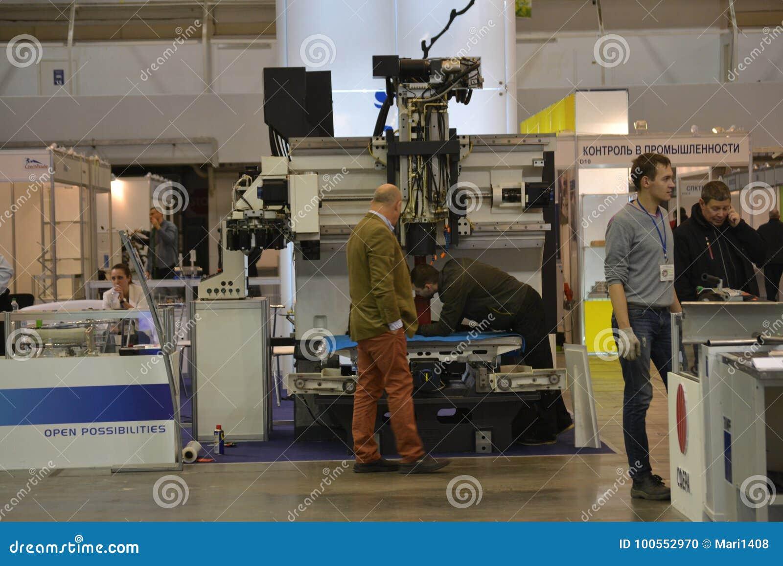 Βιομηχανικά μηχανήματα, βιομηχανικός εξοπλισμός, βιομηχανικά εγκαταστάσεις και εργαλεία μηχανών, τόρνοι μηχανημάτων