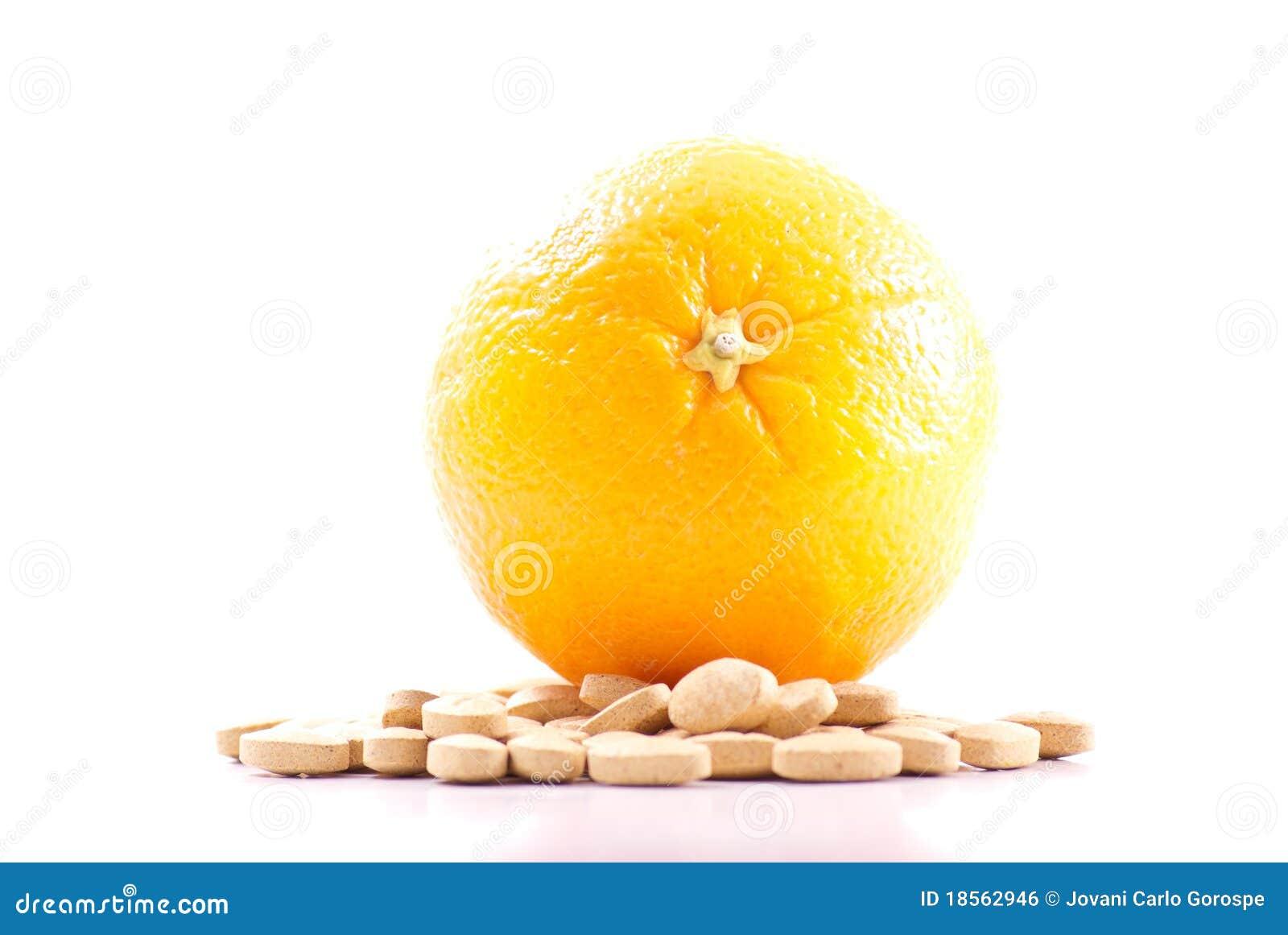 βιταμίνη γ
