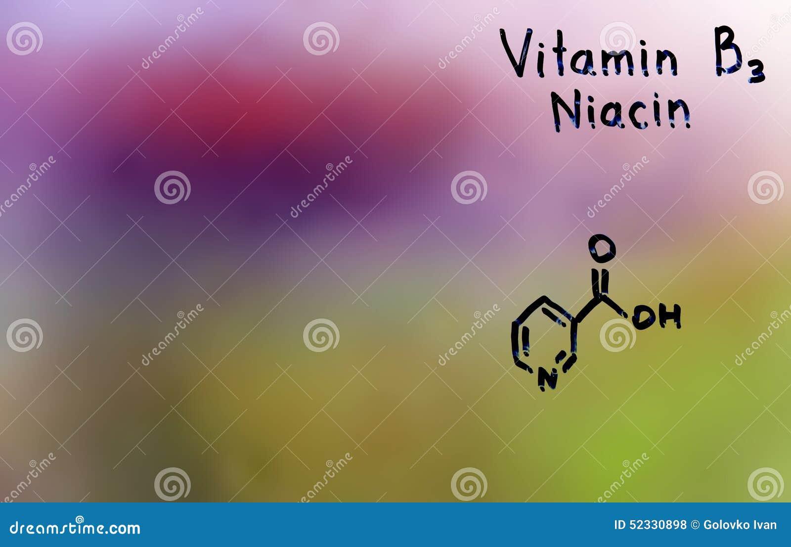 Βιταμίνη C, τύπος, βιταμίνες