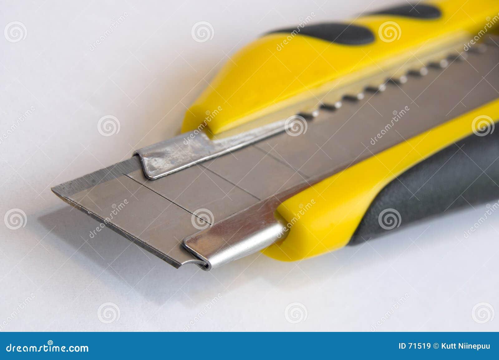 βοήθημα μαχαιριών