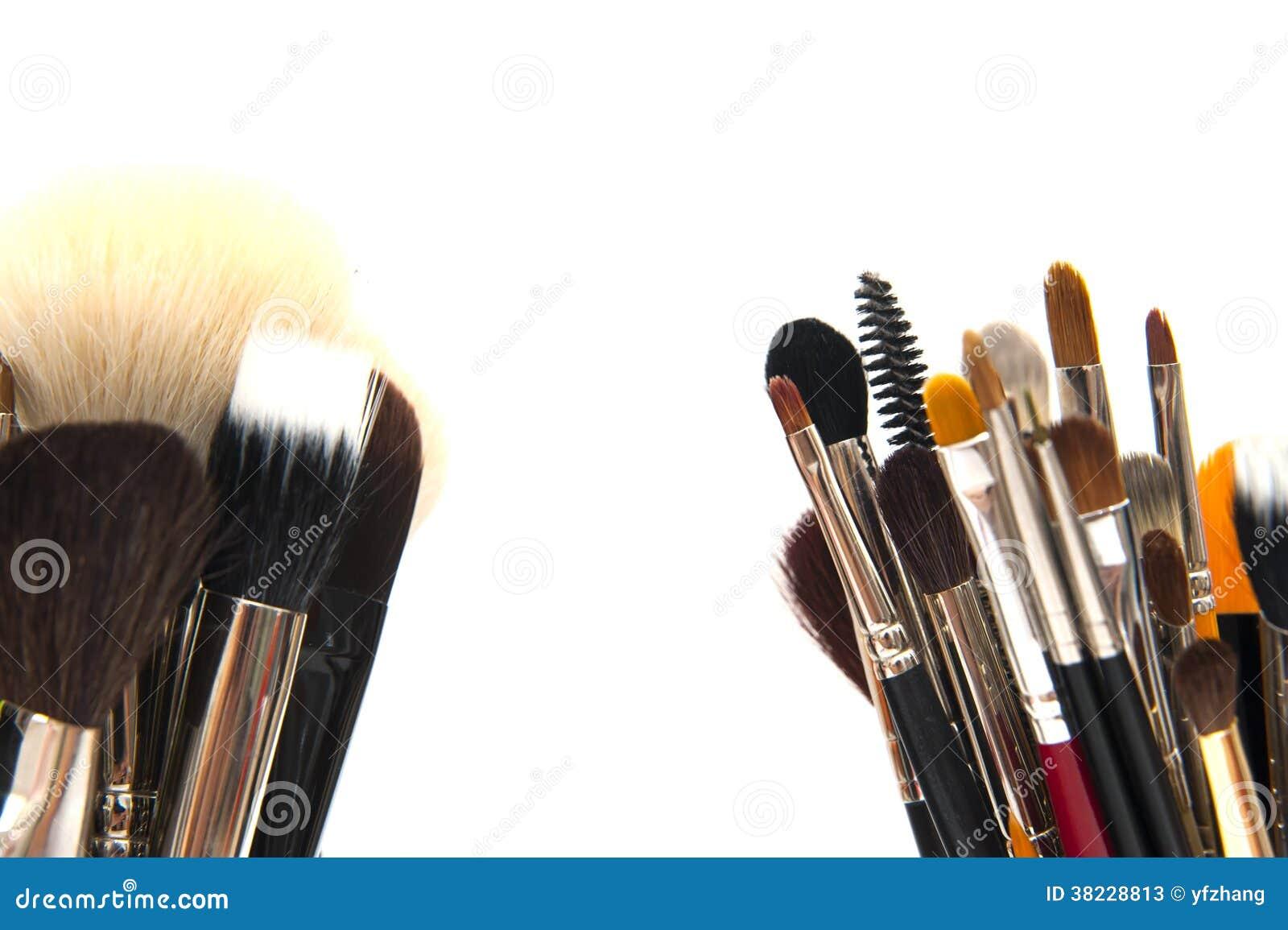 Βούρτσες Makeup