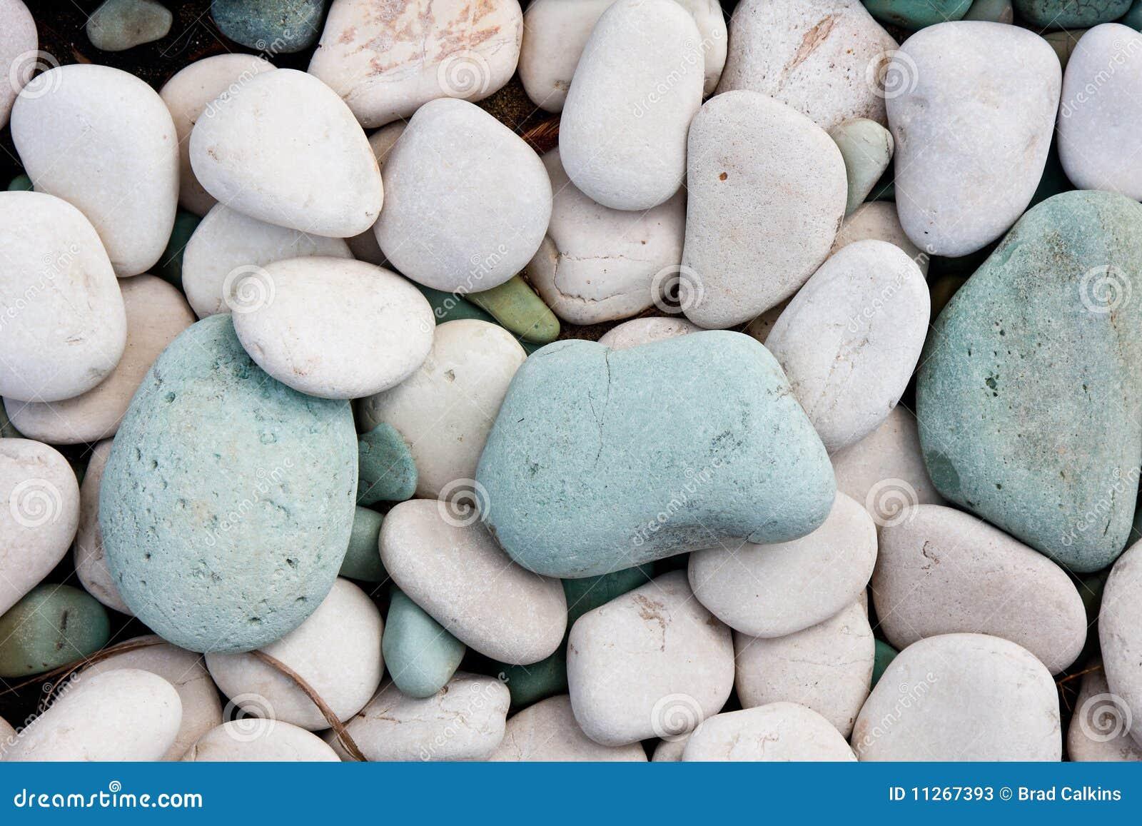 βράχοι τοπίων