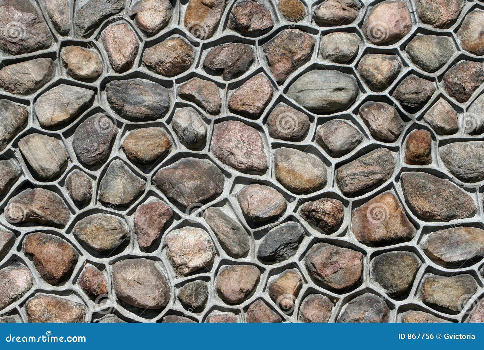 βράχος ανασκόπησης