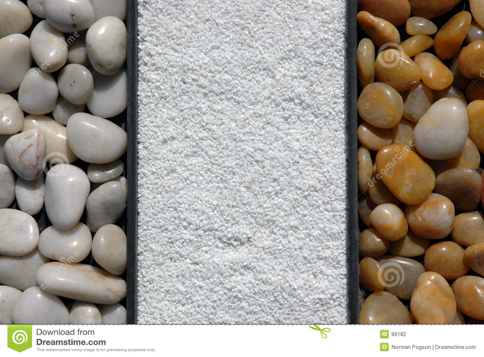 βράχος στοιχείων ανασκόπη
