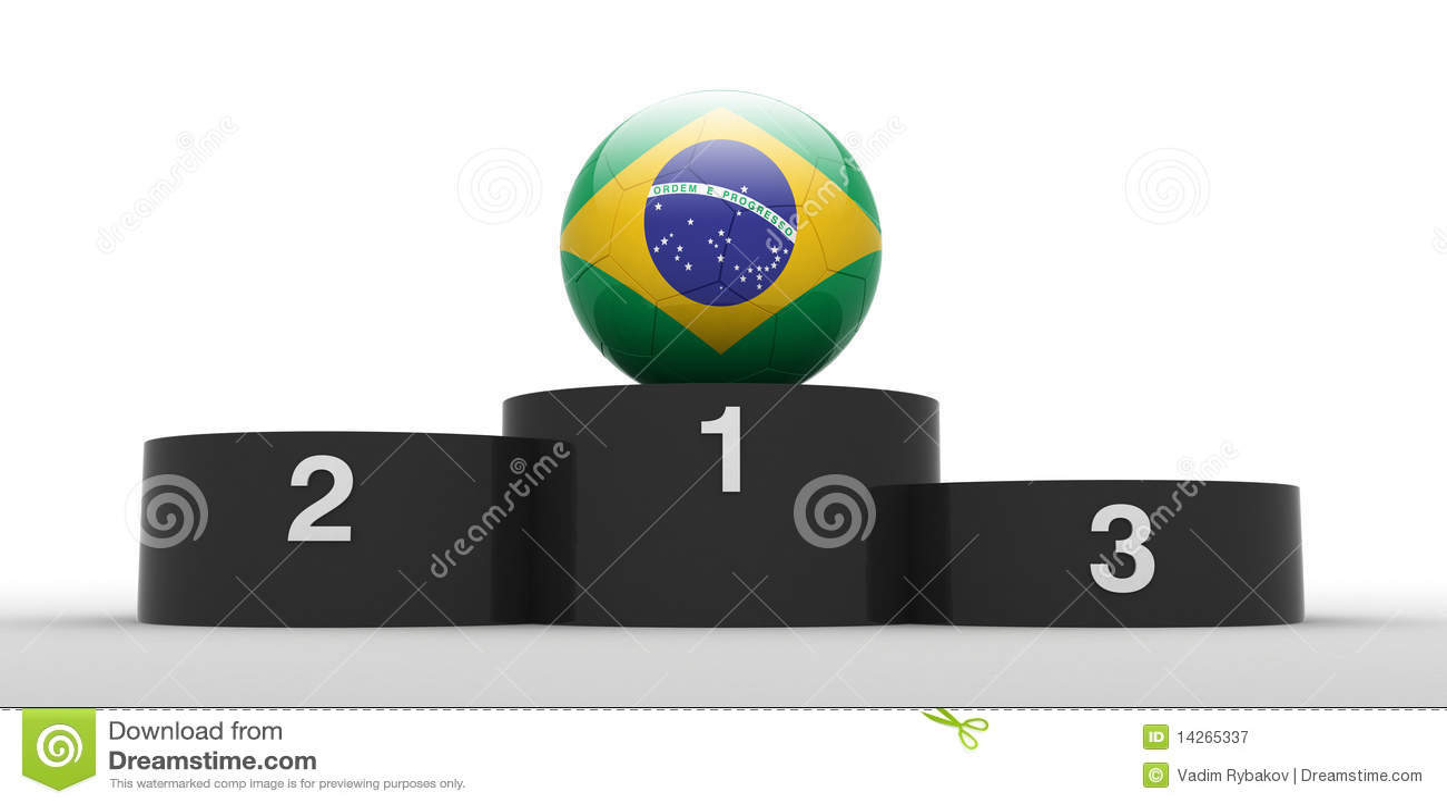 βραζιλιάνο ποδόσφαιρο