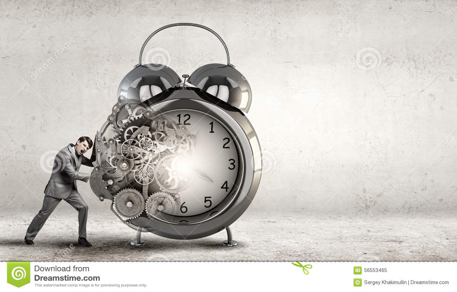 Download Βρείτε το χρόνο να τρέξει στοκ εικόνα. εικόνα από τρέξιμο - 56553465