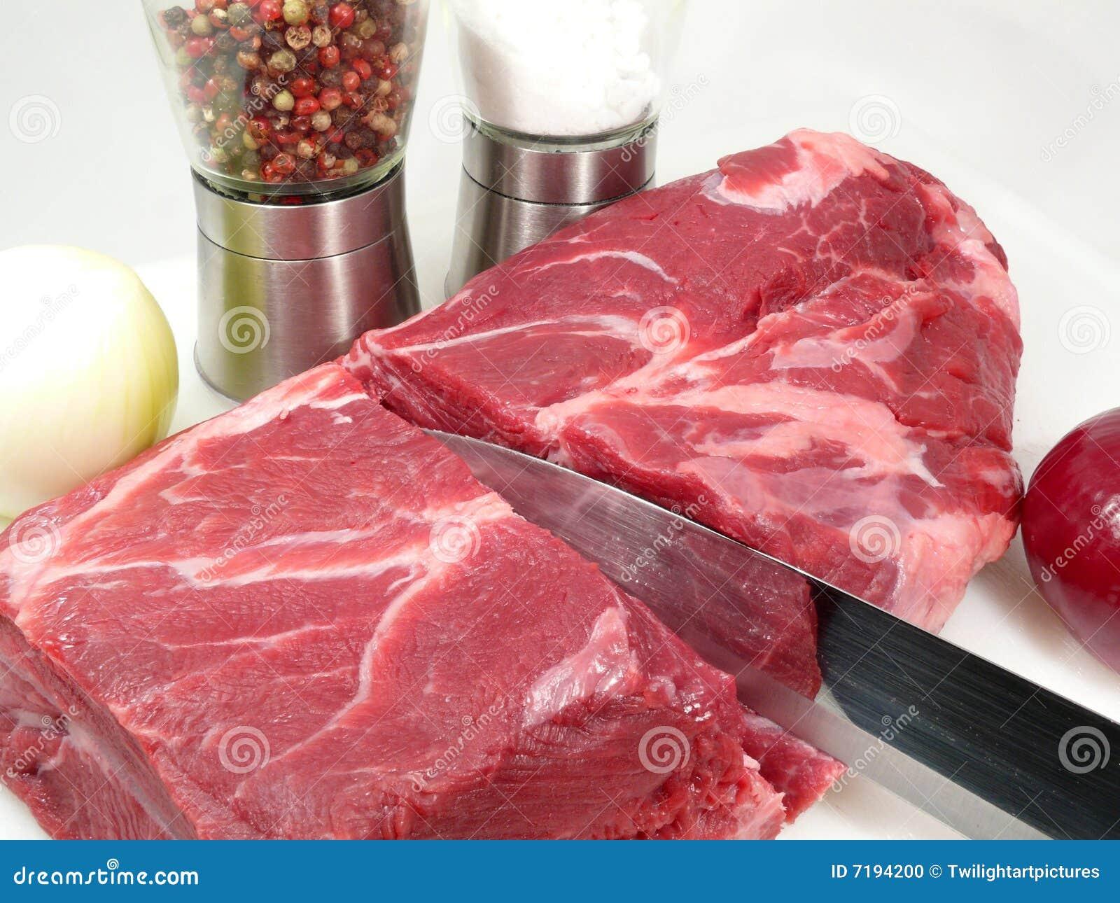 βόειο κρέας