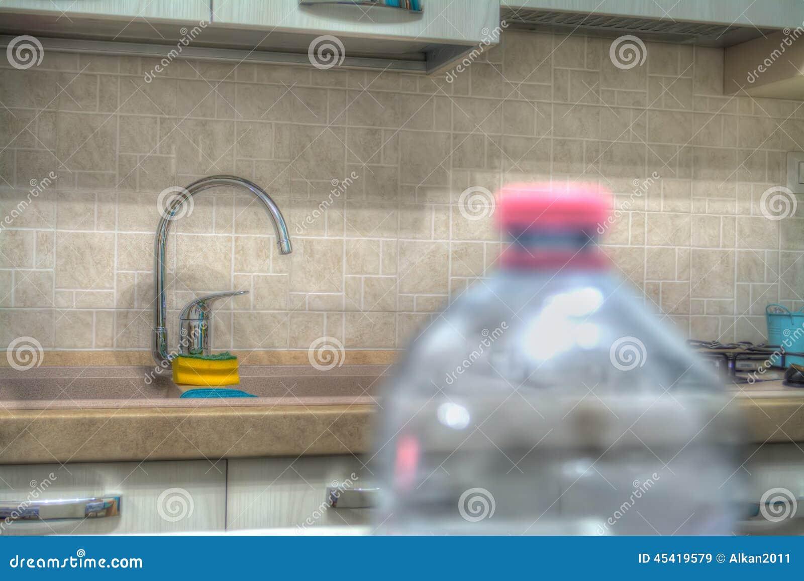 Βύσμα κουζινών
