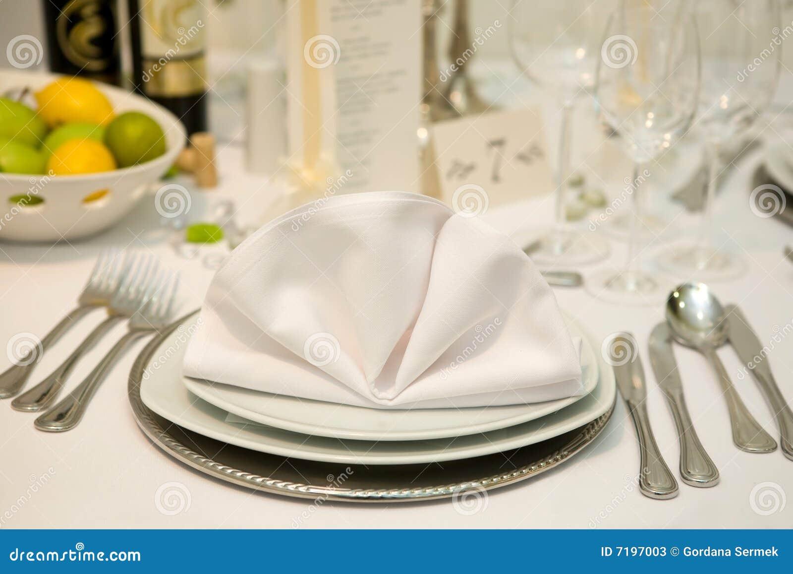 γάμος γευμάτων