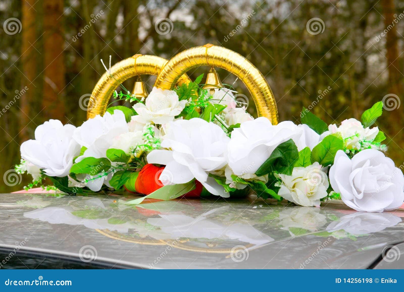 γάμος διακοσμήσεων αυτ&om