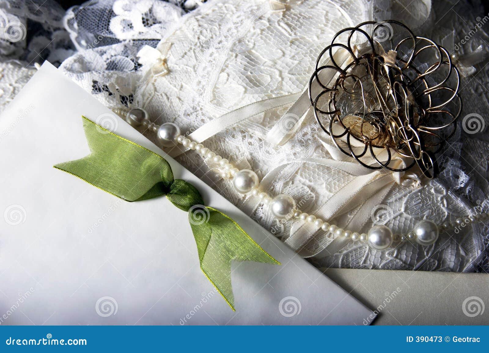 γάμος εξαρτημάτων