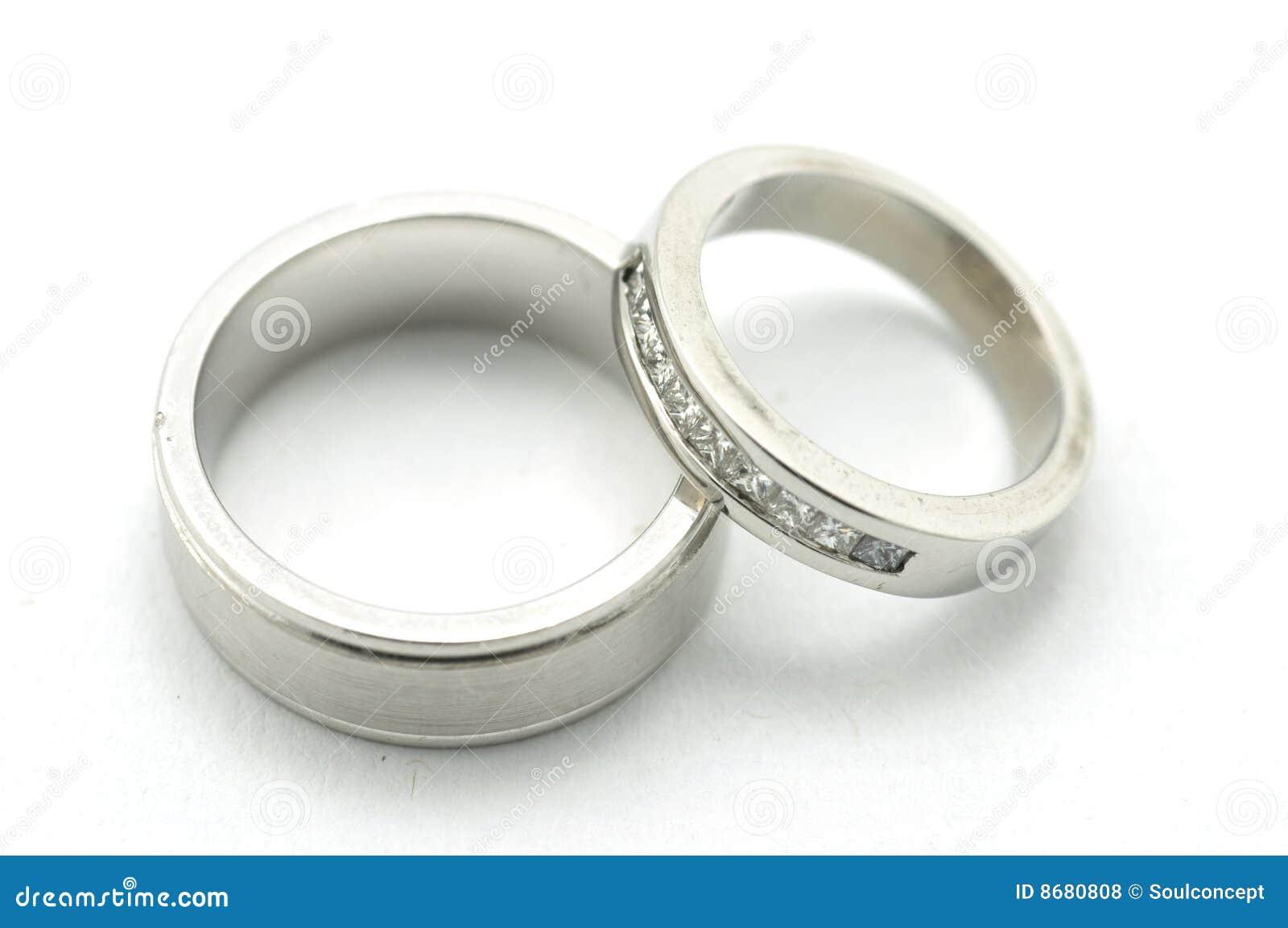 γάμος ζευγαριού ζωνών