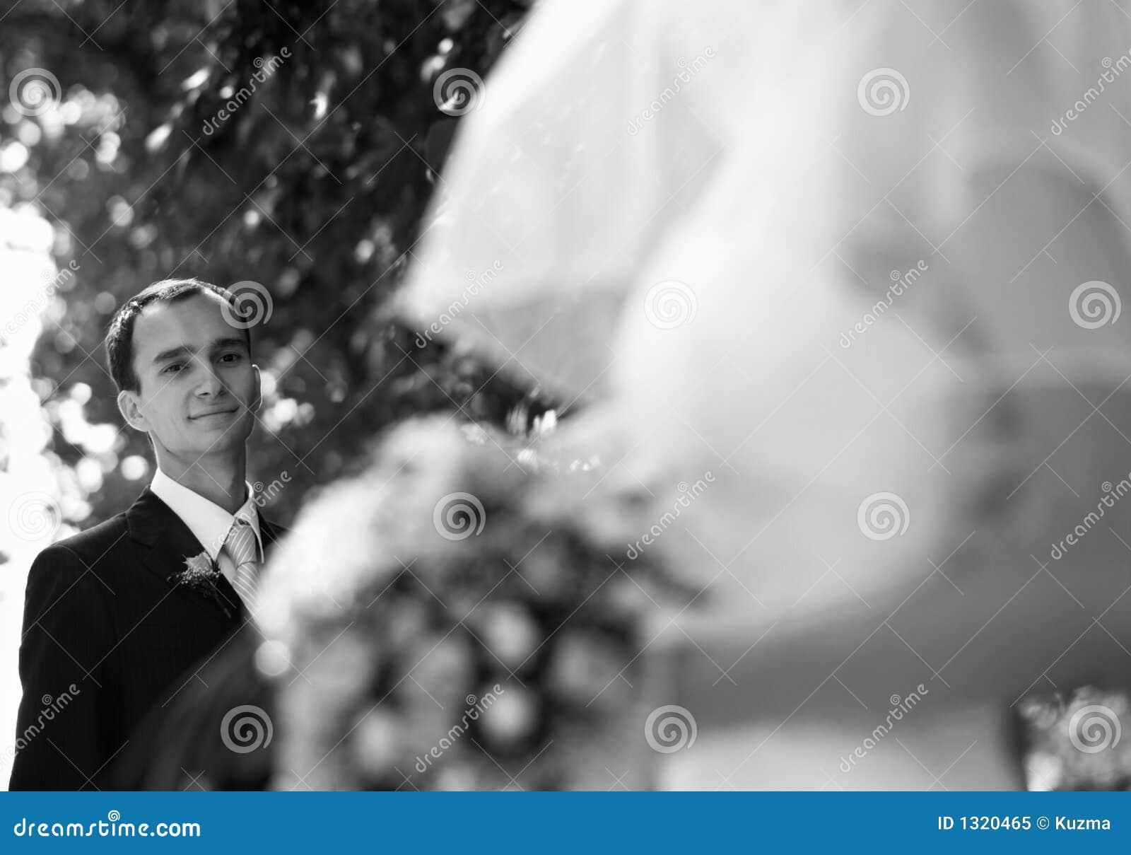 γάμος ημέρας