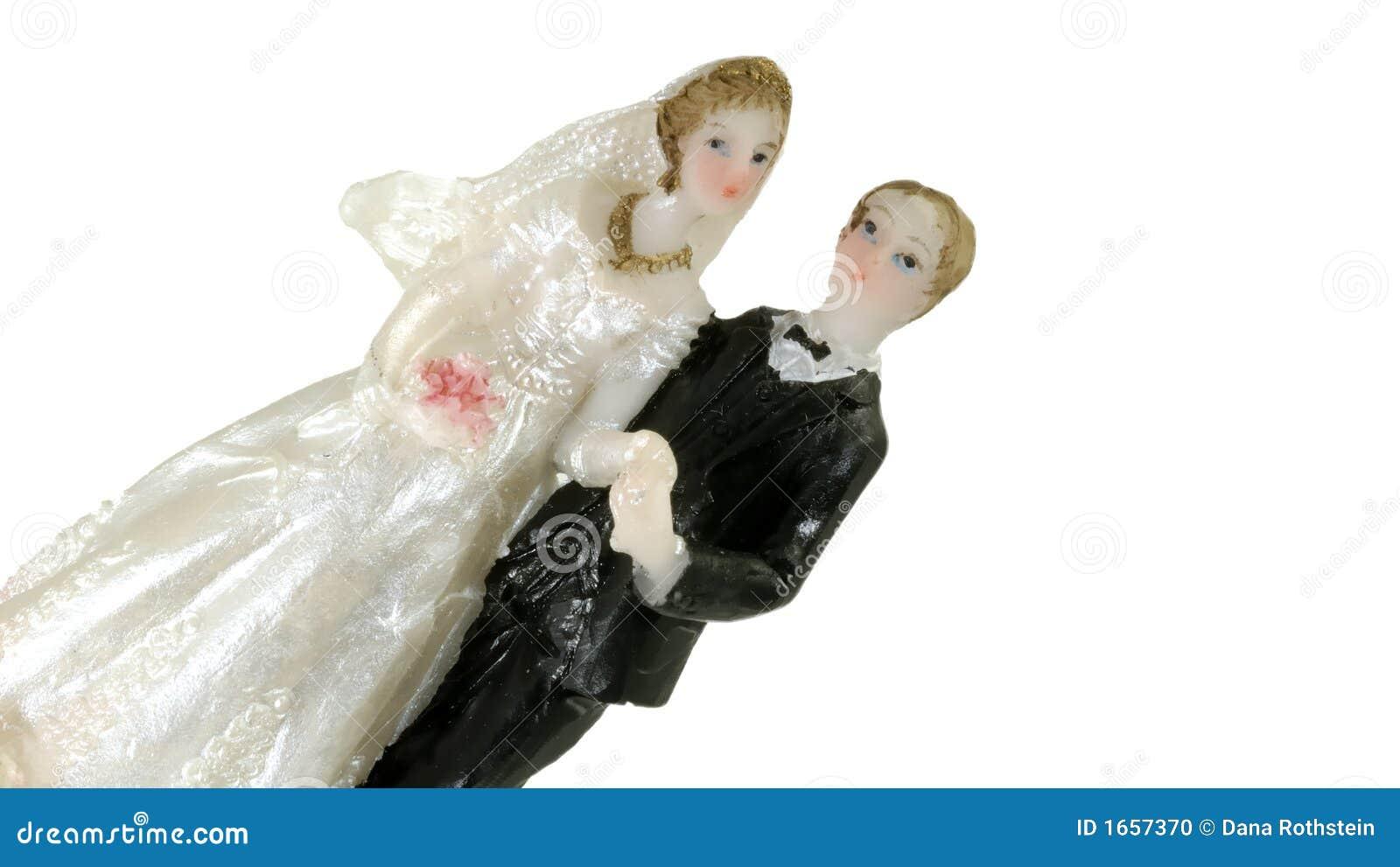 γάμος κουδουνιών