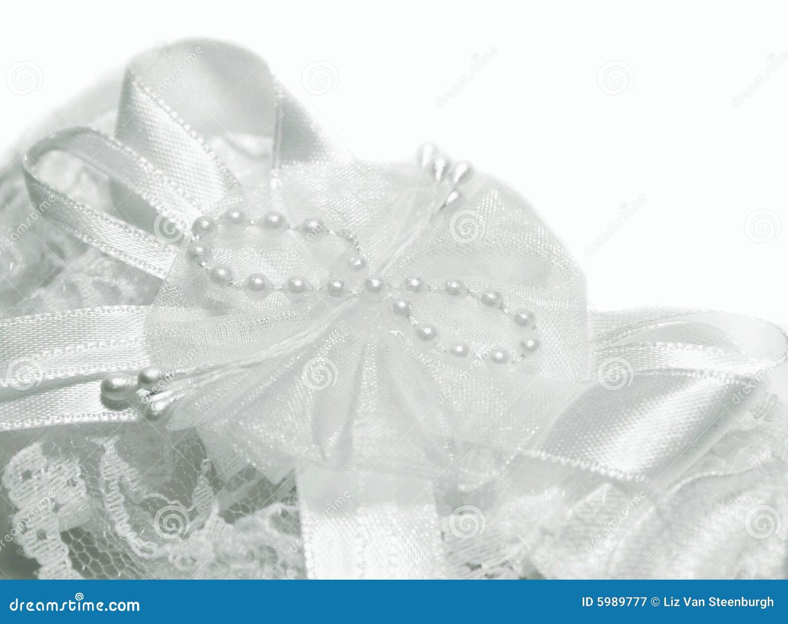 γάμος φορεμάτων λεπτομέρ&epsi