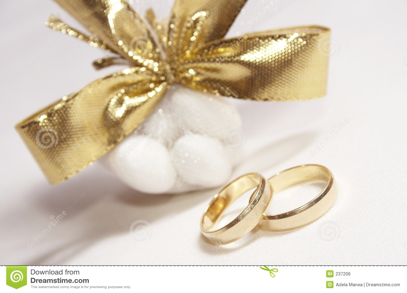 γάμος 05 ημερών