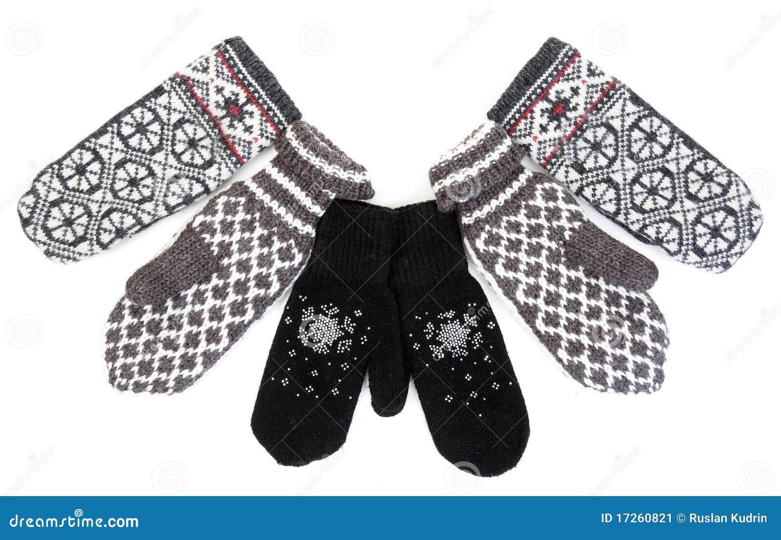 4275c488aac2 γάντια πλεκτά χειμώνας στοκ εικόνα. εικόνα από προστασία - 17260821