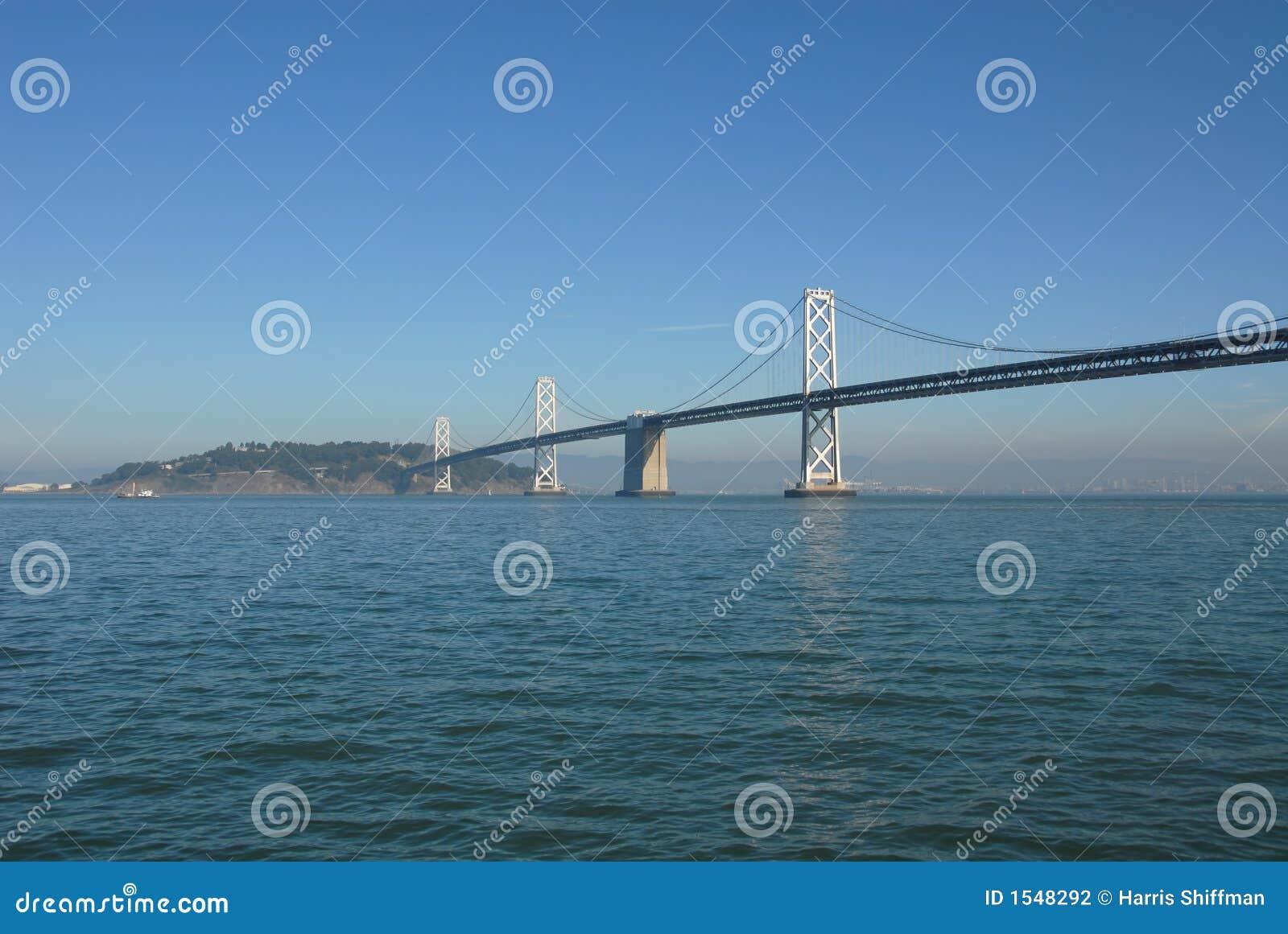 γέφυρα κόλπων
