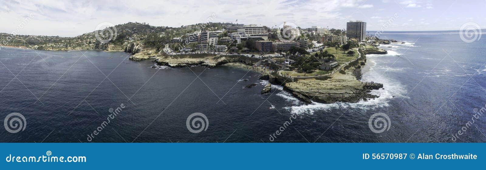 Download Γέφυρα κόλπων Coronado πανοραμική Στοκ Εικόνα - εικόνα από παράκτιος, προορισμός: 56570987