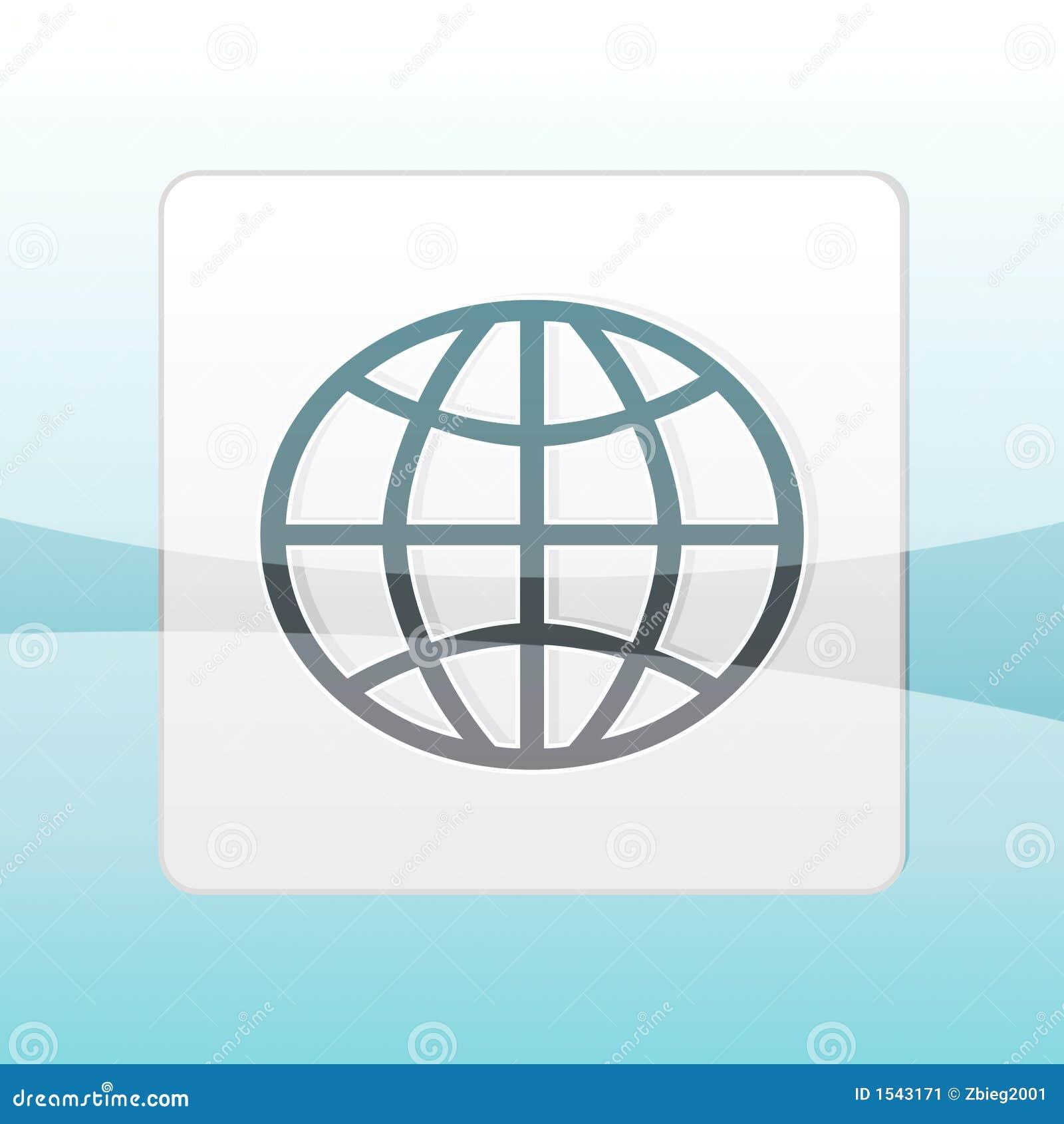 γήινο λογότυπο