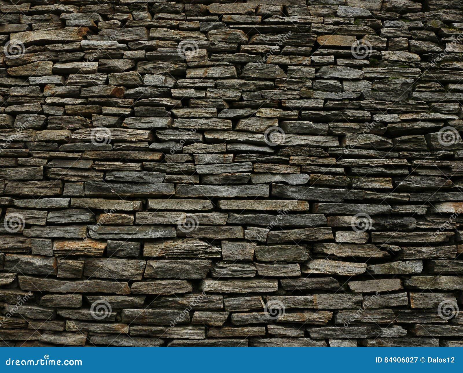 γίνοντα ανασκόπηση λευκό τοίχων σύστασης πετρών πετρών