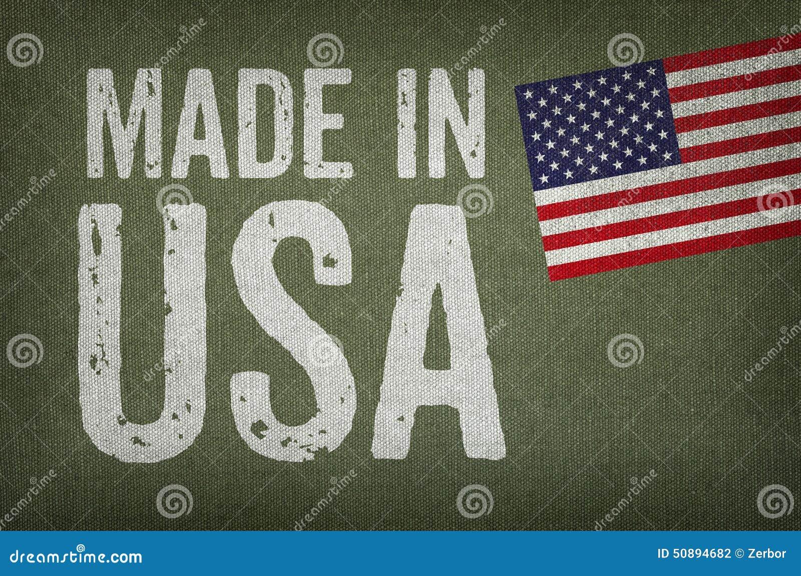 γίνοντες ΗΠΑ