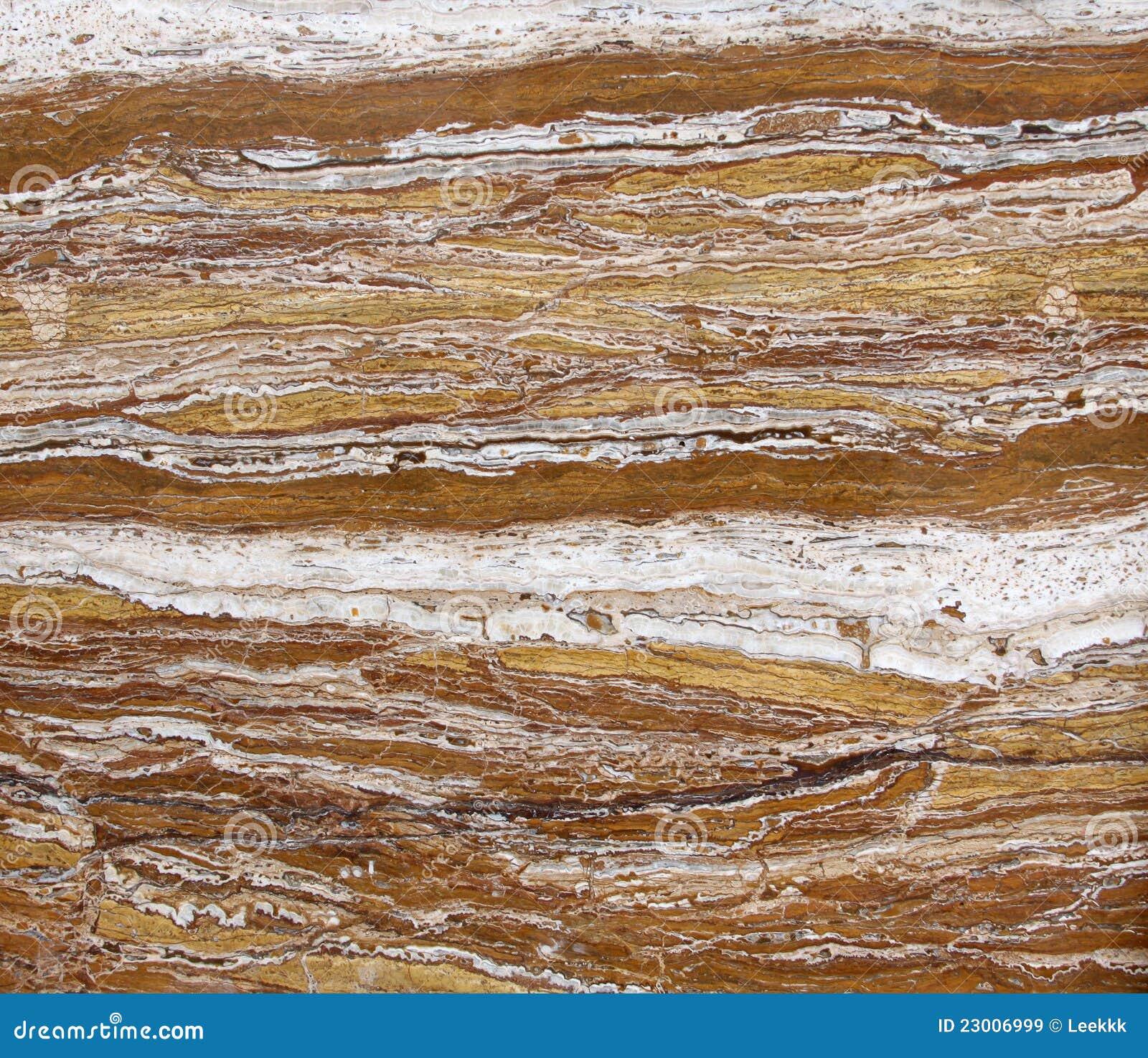 γαλλική χρυσή μαρμάρινη πέτρα πλακών