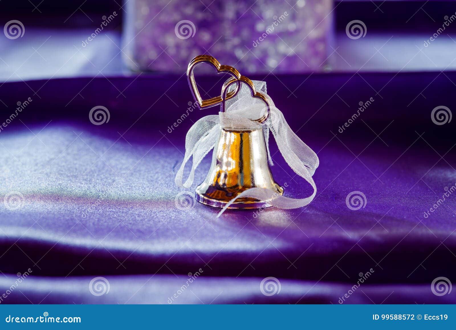 Γαμήλια εύνοια